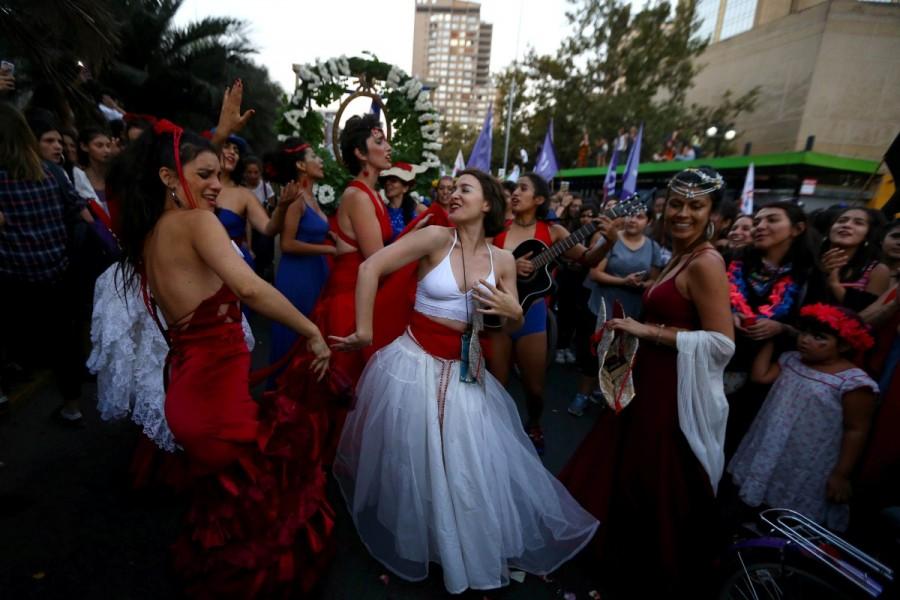 International Women's Day 2018,International Women's Day 2018 celebration,Women's day celebration,Women's day celebration pics,Women's day celebration images