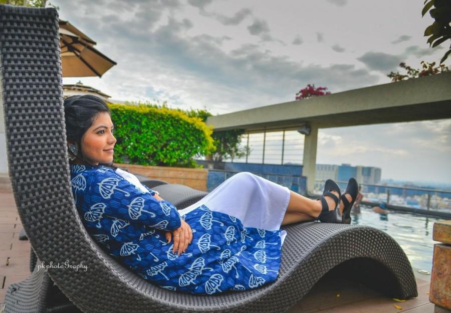 Athulya Ravi,actress Athulya Ravi,Athulya Ravi pics,Athulya Ravi images,Athulya Ravi poster,Athulya Ravi wallpaper,Athulya Ravi facebook,Athulya Ravi twitter