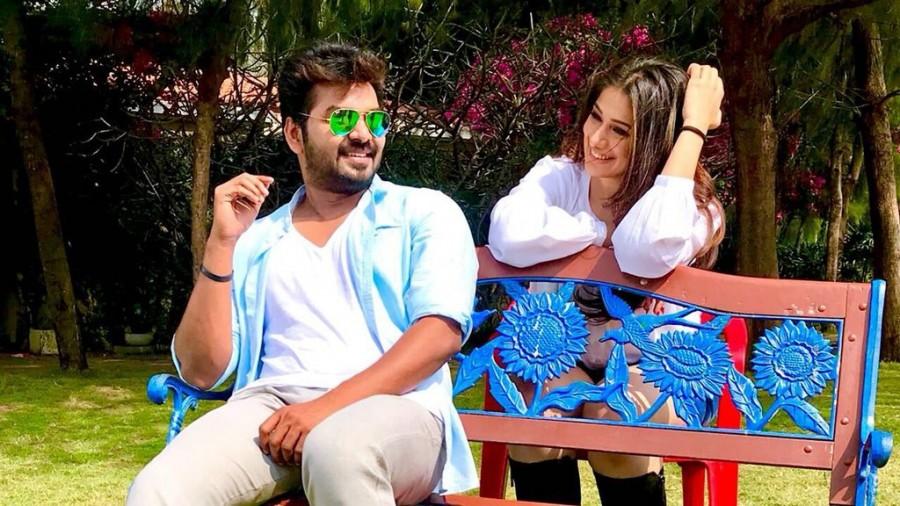 Neeya 2,tamil movie Neeya 2,Neeya 2 pics,Neeya 2 images,Jai and Raai Laxmi,Jai,Raai Laxmi,Catherine Tresa,Varalaxmi Sarathkumar