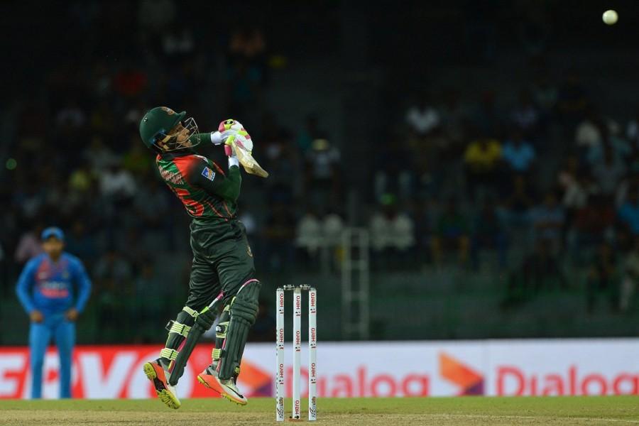 Rohit Sharma,Washington Sundar,india vs bangladesh,Nidahas Trophy,Nidahas Trophy 2018,Nidahas Trophy final