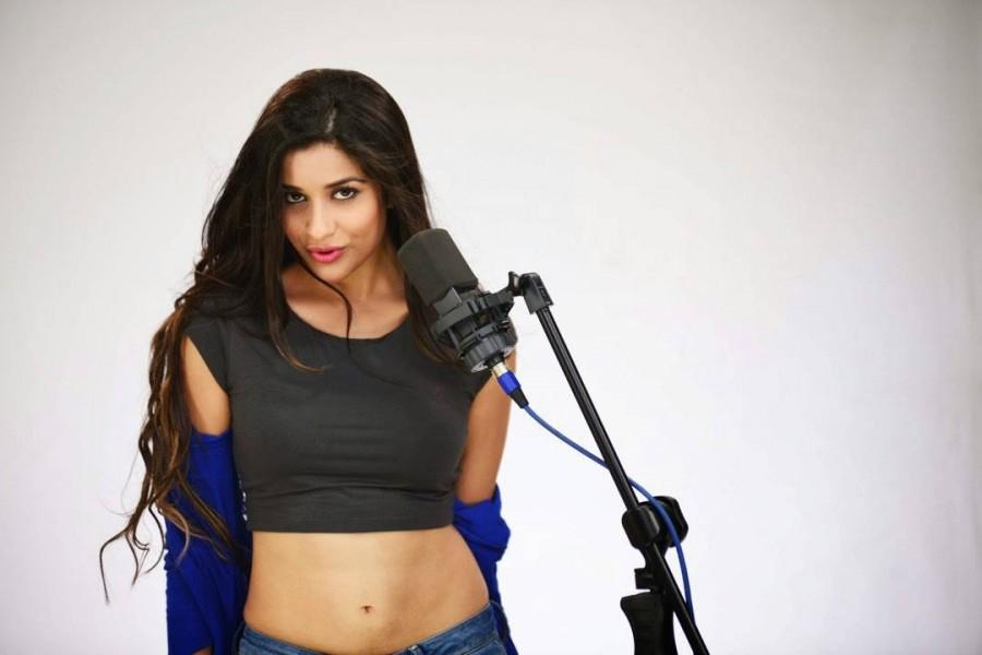 Madhurima,actress Madhurima,Madhurima pics,Madhurima hot pics,hot Madhurima,Madhurima photos,Madhurima stills,south indian actress Madhurima,telugu actress Madhurima