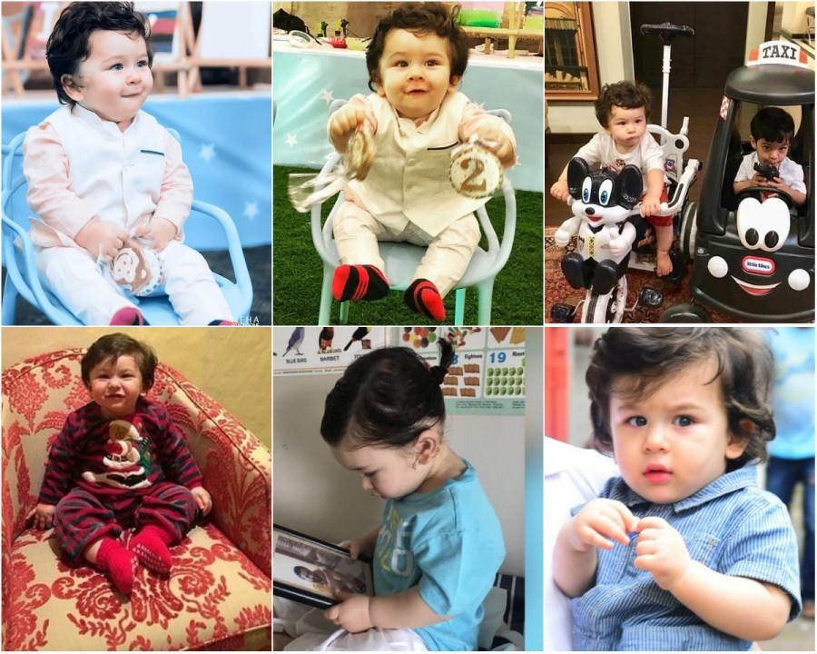 Bollywood star kids,star kids
