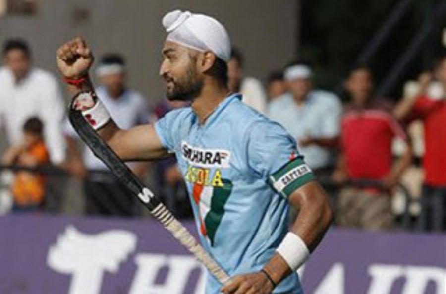 Sandeep Singh,actor Sandeep Singh,Soorma,Soorma actor