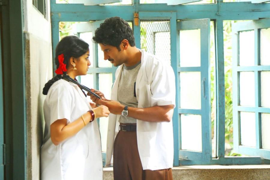 Keerthy Suresh,Dulquer Salmaan,Vijay Devarakonda,Samantha,Mahanati stills,Mahanati pics,Mahanati images,Mahanati movie stills,Mahanati movie pics,Mahanati movie images