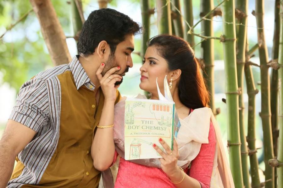 Vijay Antony,Anjali,Sunaina,Kaali movie stills,Kaali movie pics,Kaali movie images,Kaali movie photos,Kaali review,Kaali movie review,Kaali box office,Kaali box office collection