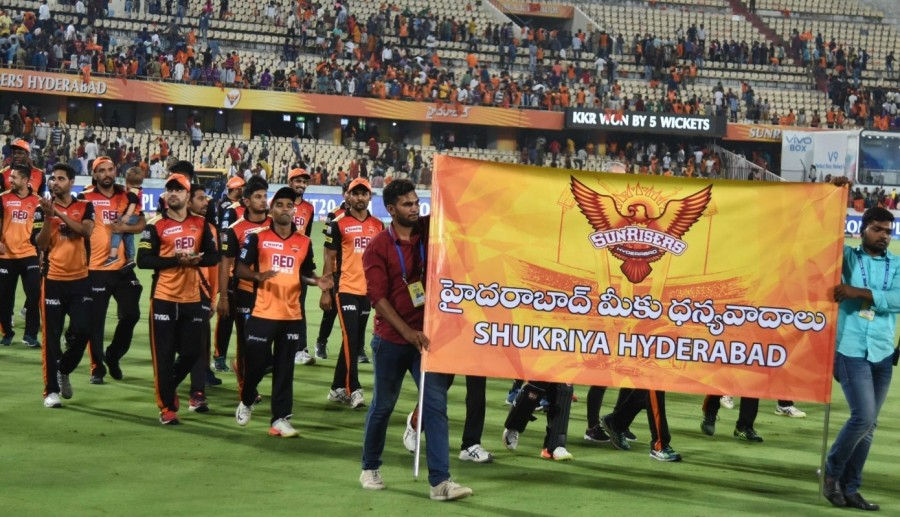 Kolkata Knight Riders,Sunrisers Hyderabad,KKR beats SRH,Indian Premier League,Indian Premier League 2018,IPL 2018