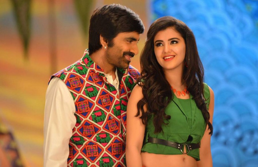 Ravi Teja,Malvika Sharma,Nela Ticket pics,Nela Ticket images,Nela Ticket photos,Nela Ticket movie pics,Nela Ticket movie images,Nela Ticket movie stills,Nela Ticket movie pictures