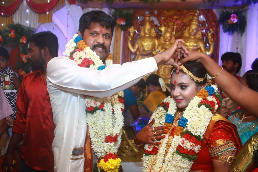 Soundararaja-Tamanna,Soundararaja weds Tamanna,Soundararaja and Tamanna wedding,Soundararaja and Tamanna wedding pics,Soundararaja and Tamanna wedding images,Soundararaja and Tamanna marriage,Soundararaja and Tamanna marriage pics