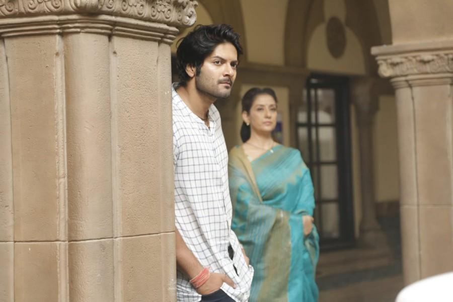 Sanjay Dutt,actor Sanjay Dutt,Prasthaanam,Prasthaanam remake,Sanjay Dutt Prasthaanam,Sanjay Dutt Prasthaanam remake,Prasthaanam Hindi remake
