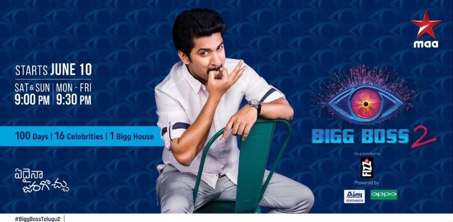 srireddy-gives-clarity-on-bigg-boss-2-hero-nani-pa