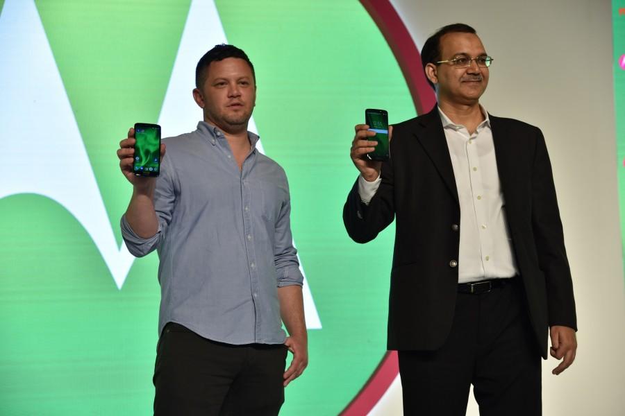 Moto G6,Moto G6 pics,Moto G6 images,Moto G6 stills,Moto G6 smartphones,Moto G6 series