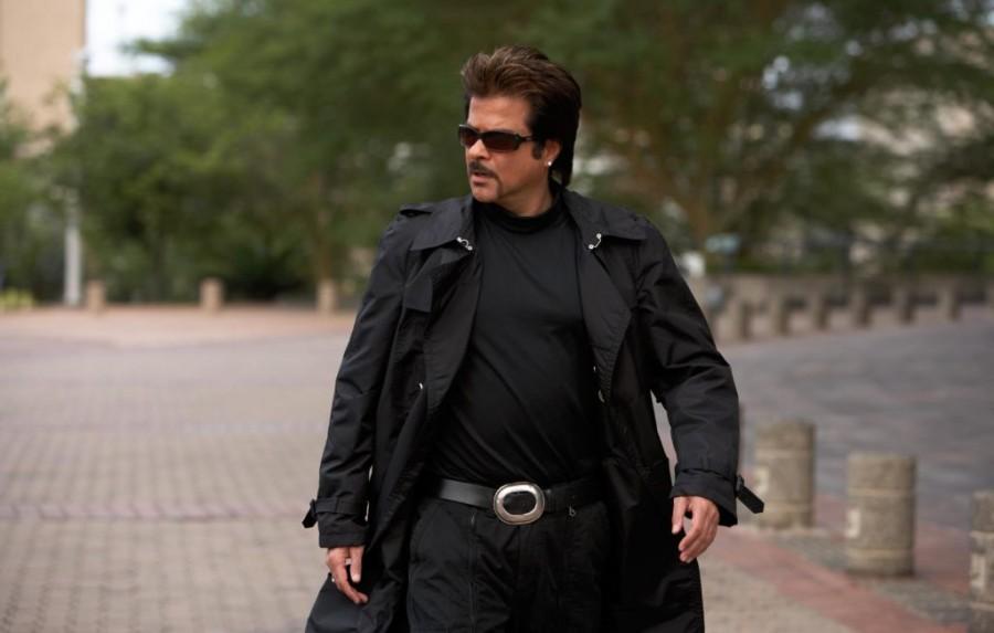 Salman Khan,Anil Kapoor,Daisy Shah,Jacqueline Fernandez,Race to Race 3,Race 3,Remo D'Souza,Race 3 movie