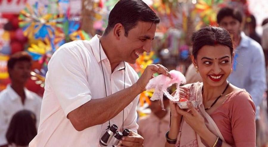 Irrfan Khan and Deepika Padukone,Sumeet Vyas and Kareena Kapoor Khan,Akshay Kumar and Radhika Apte,Vicky Kaushal and Alia Bhatt,Vidya Balan and Manav Kaul,unconventional onscreen couples,onscreen couples