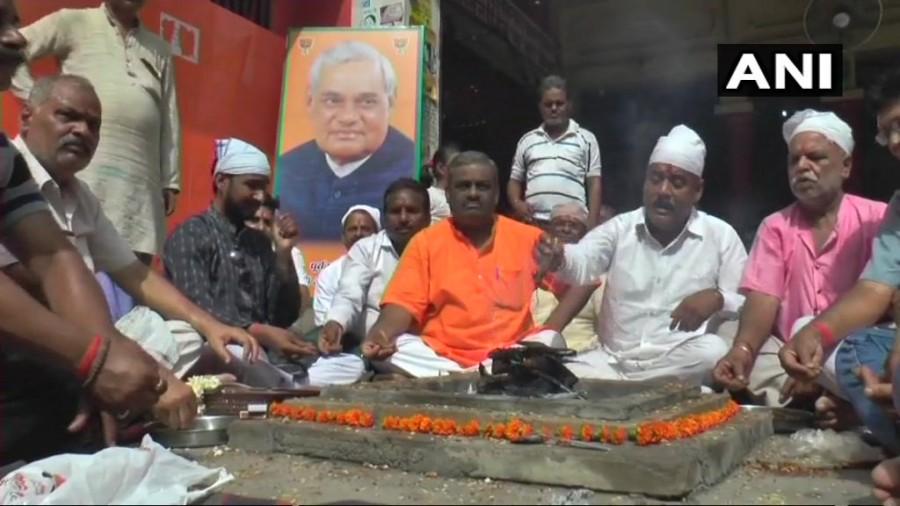 Atal Bihari,Prime Minister Atal Bihari Vajpayee,Atal Bihari Vajpayee,former PM Atal Bihari Vajpayee