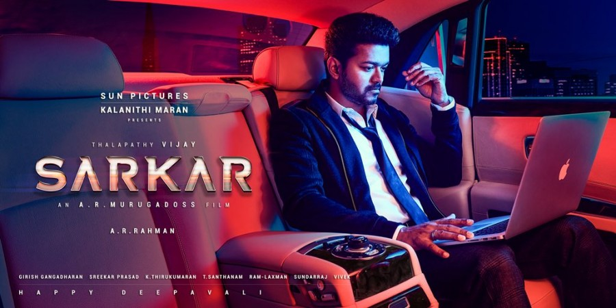 Thalapathy 62 First look,Thalapathy 62,thalapathy 62 movie name,Thalapathy,Thalapathy Vijay