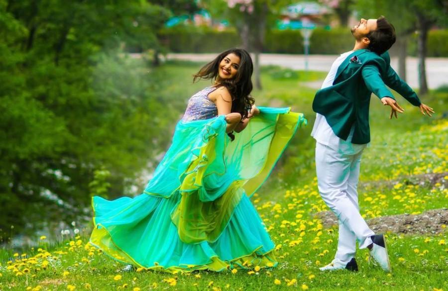 Sai Dharam Tej,Anupama Parameswaran,Sai Dharam Tej and Anupama Parameswaran,Tej I Love You,Tej I Love You review,Tej I Love You stills,Tej I Love You pics,Tej I Love You images,Tej I Love You photos,Tej I Love You pictures