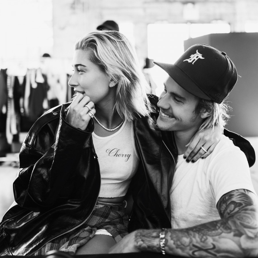 Justin Bieber,Justin Bieber and Hailey Baldwin,Hailey Baldwin,Justin Bieber and Hailey Baldwin engagement,Justin Bieber and Hailey Baldwin engagement pics,Justin Bieber and Hailey Baldwin engagement images,Justin Bieber and Hailey Baldwin engagement still
