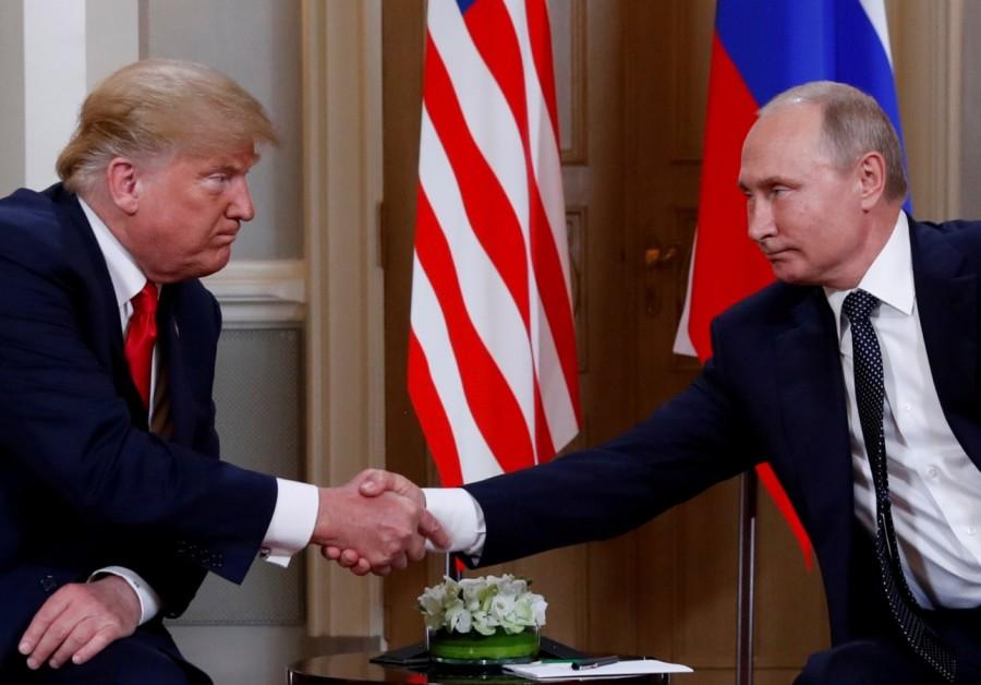 Donald Trump,Vladimir Putin,Donald Trump meets Vladimir Putin,Donald Trump and Vladimir Putin,Helsinki