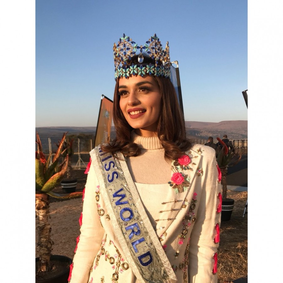 Manushi Chhillar,Manushi Chhillar in South Africa,Manushi Chhillar new pics,Manushi Chhillar new images,Manushi Chhillar new stills,Manushi Chhillar new pictures,Manushi Chhillar new photos