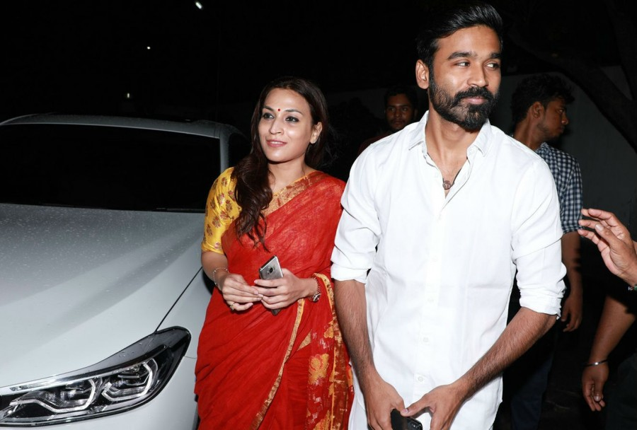 Dhanush,Simbu,Vijay Sethupathi,Jayam Ravi,Pyaar Prema Kaadhal,Pyaar Prema Kaadhal audio launch,Pyaar Prema Kaadhal audio,Pyaar Prema Kaadhal music,Pyaar Prema Kaadhal music launch,Pyaar Prema Kaadhal audio launch pics,Pyaar Prema Kaadhal audio launch imag