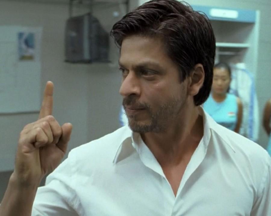 Shahrukh Khan,Shah Rukh Khan,Amitabh Bachchan,Taapsee Pannu,Alia Bhatt,Naseeruddin Shah