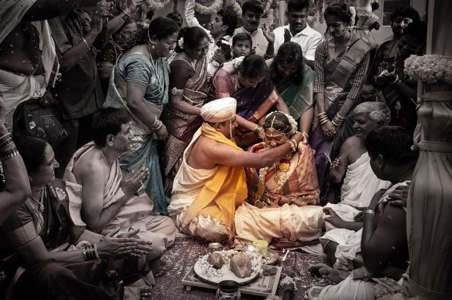 Puneeth Rajkumar,Pavan Wadeyar and Apeksha Purohith wedding,Pavan Wadeyar wedding,Pavan Wadeyar wedding pics,Pavan Wadeyar wedding images,Pavan Wadeyar weds Apeksha Purohith,Apeksha Purohith wedding,Apeksha Purohith wedding pics,Apeksha Purohith wedding i