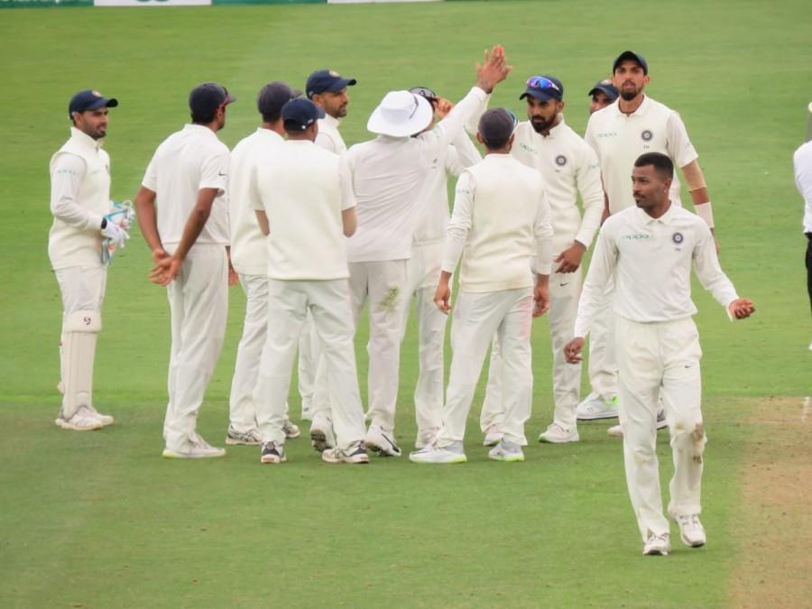 India beats England,India vs England,India vs England Test Series,India beats England in 3rd Test,Virat Kohli