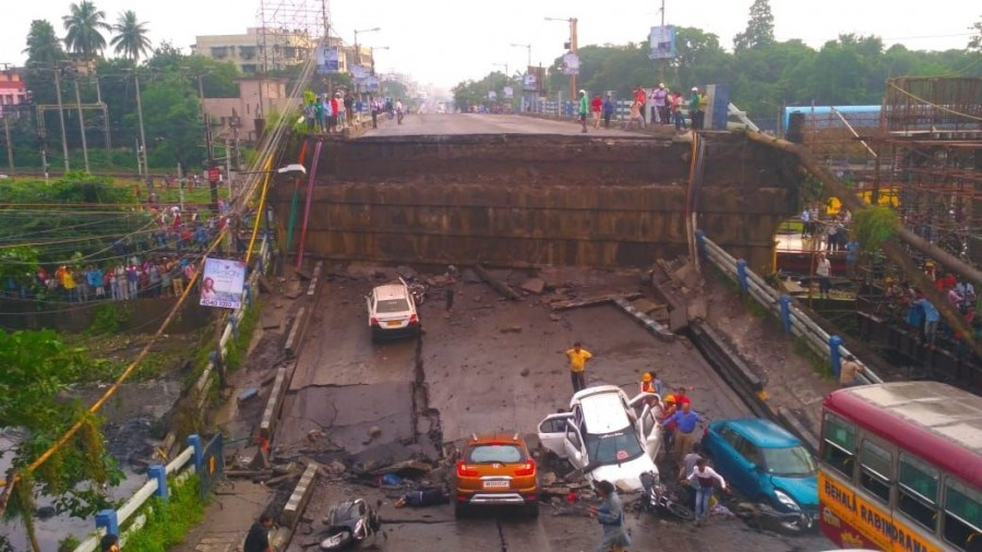 Majherhat,Majerhat bridge,Majerhat bridge collapses,Majerhat bridge collapses in Kolkata,Majerhat bridge collapses pics,Majerhat bridge collapses images,Majerhat bridge collapses stills,Majerhat bridge collapses pictures