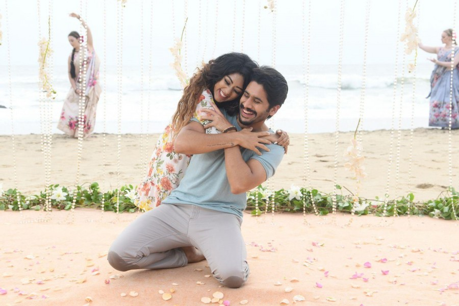 Naga Chaitanya,Anu Emmanuel,Ramya Krishnan,Sailaja Reddy Alludu review,Sailaja Reddy Alludu movie review,Sailaja Reddy Alludu movie pics,Sailaja Reddy Alludu movie images,Sailaja Reddy Alludu movie pictures,Sailaja Reddy Alludu movie photos,Sailaja Reddy