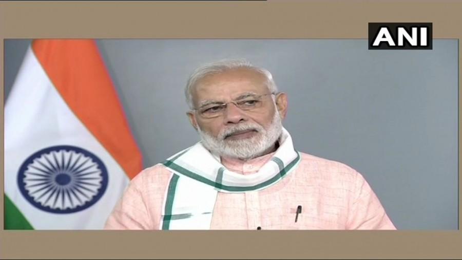 Clean India,PM Narendra Modi,Narendra Modi,Prime Minister Narendra Modi,Swachhata Hi Seva Movement,Swachhata Hi Seva Movement launch,Mahatma Gandhi,Mahatma Gandhi dream