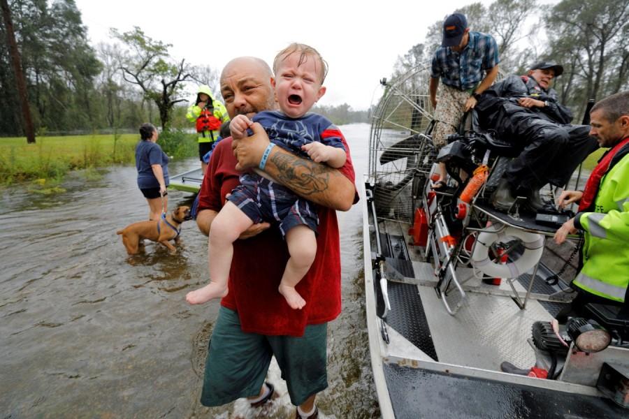 Hurricane Florence,Hurricane Florence North Carolina,Hurricane Florence in Carolina,Hurricane in Carolina