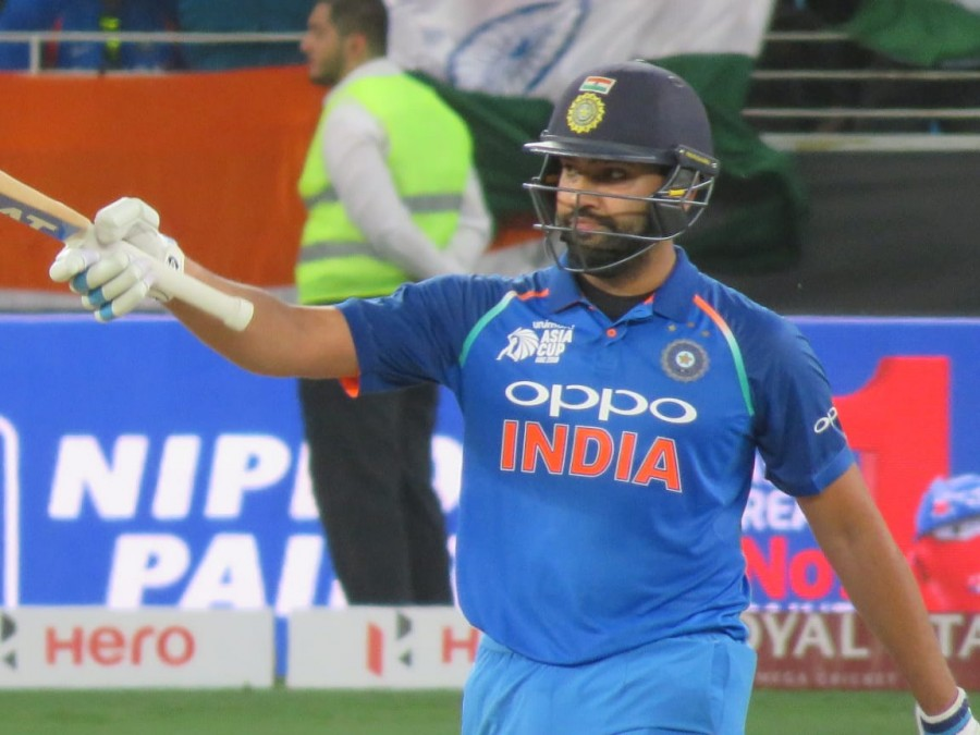 India beat Pakistan,India beat Pakistan by 8 wickets,India trash Pakistan,Asia Cup,Asia Cup 2018,Asia Cup India beat Pakistan