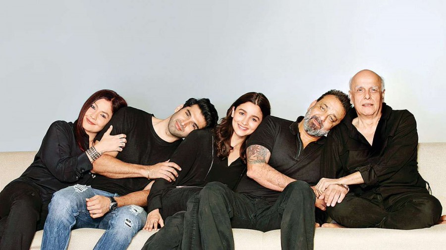 Alia Bhatt,Aditya Roy Kapur,Sanjay Dutt,Mahesh Bhatt,Sadak 2,Sadak 2 movie,Sadak 2 pics,Sadak 2 images,Sadak 2 stills,Sadak 2 pictures,Sadak 2 photos