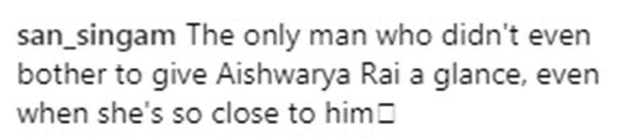 Aishwarya Rai Bachchan, Pharell Williams