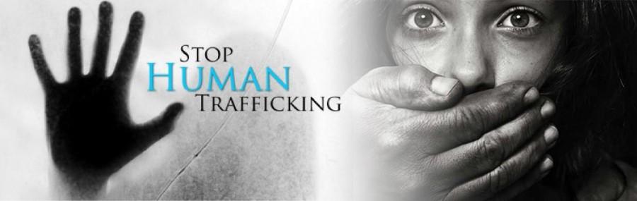 Human trafficking in West Bengal