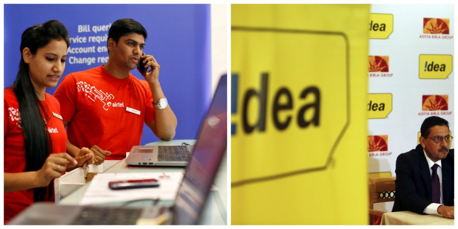 Reliance Jio 4G: Idea Cellular and Airtel rumoured to offer 6GB 4G data with Rs 1498 and 3GB 4G data with Rs 749 data pack