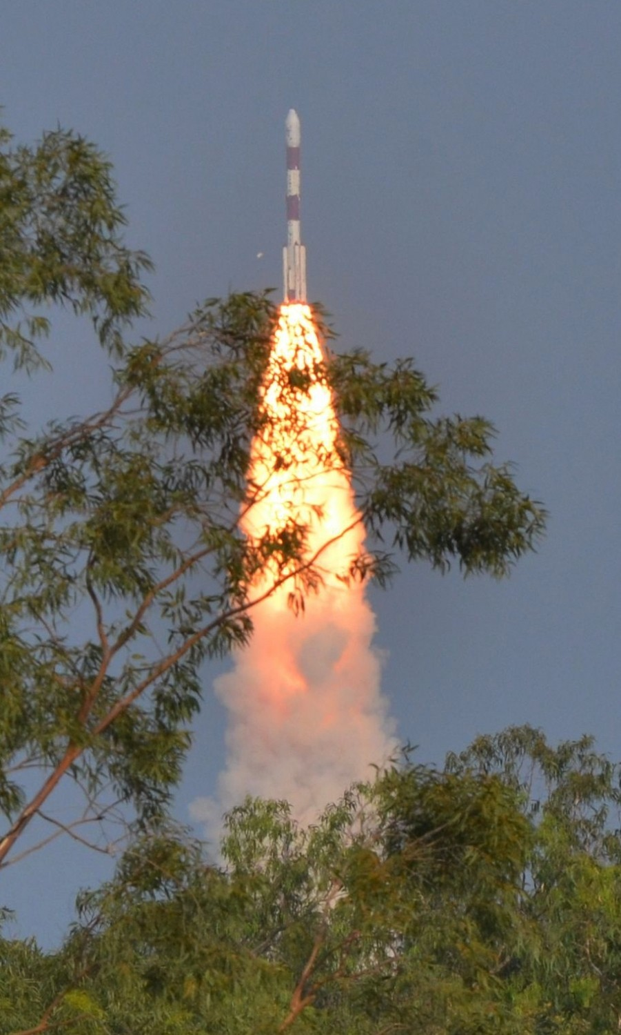 ISRO,IRNSS-1F,IRNSS-1F satellite,PSLV-C32,PSLV-C32 rocket,Sriharikota,sixth navigation satellite,ISRO launches IRNSS-1F