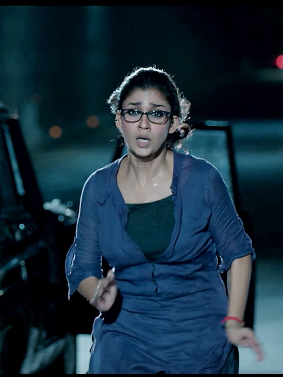 Nayanthara,Nayanthara in Dora,Dora,tamil movie Dora,Dora stills,Dora pics,Dora images,Dora photos,Dora pictures