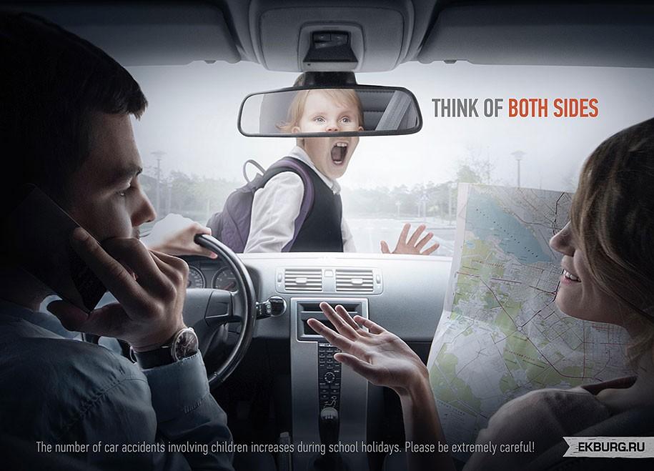 Social awareness,environmental ads,social ads,powerful ads,powerful advertisements
