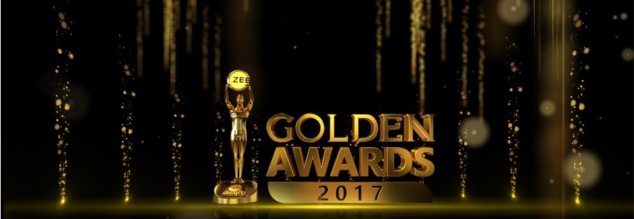 Zee Telugu Golden Awards 2017