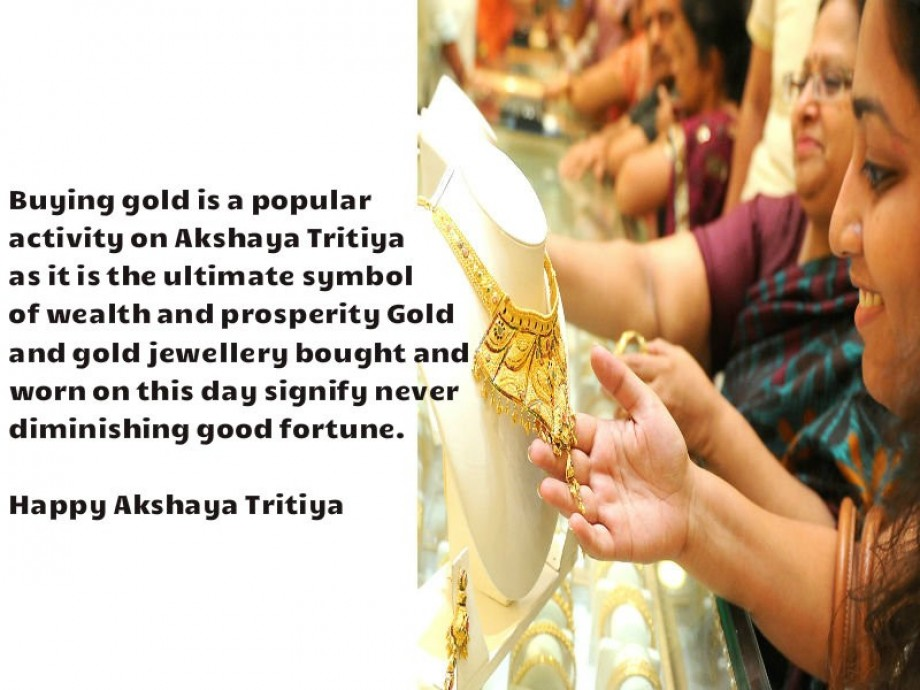 Akshaya Tritiya 2015,akha teej,Akshaya tritiya greetings,pictures greetings,gold,child marriage,wishes,sms,photos