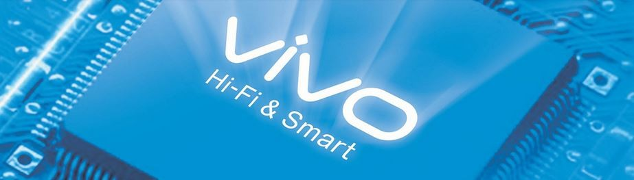 Vivo X5 Max: World's Slimmest Smartphone Pegged for India Launch Next Week
