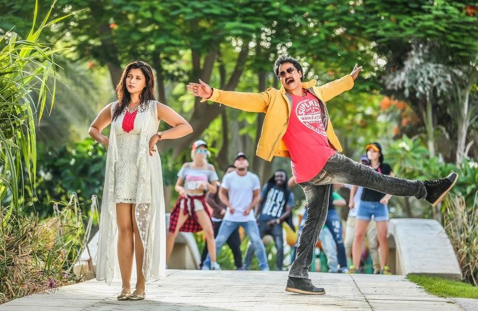 Jakkanna movie stills,Jakkanna,Sunil,Jakkanna movie pics,Jakkanna movie images,Jakkanna movie photos,Jakkanna movie pictures,Telugu movie Jakkanna,Mannara Chopra,Posani Krishna Murali