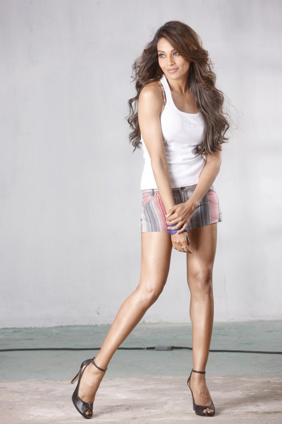 Bollywood Actress Fashion
