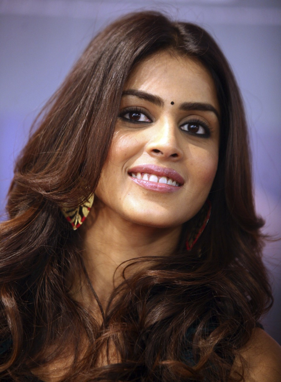 Genelia D'Souza naked (22 photo), Ass, Leaked, Instagram, lingerie 2015