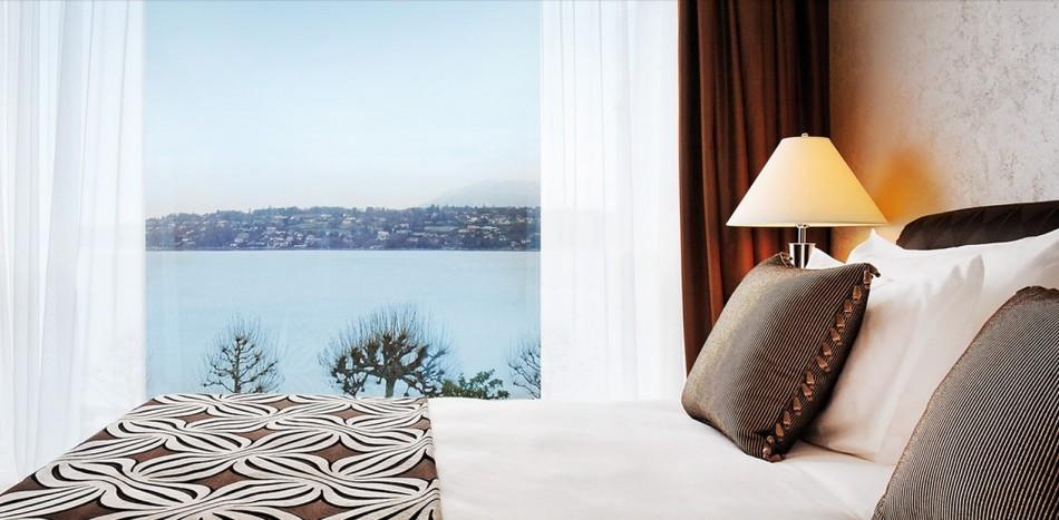 Royal Penthouse Suite