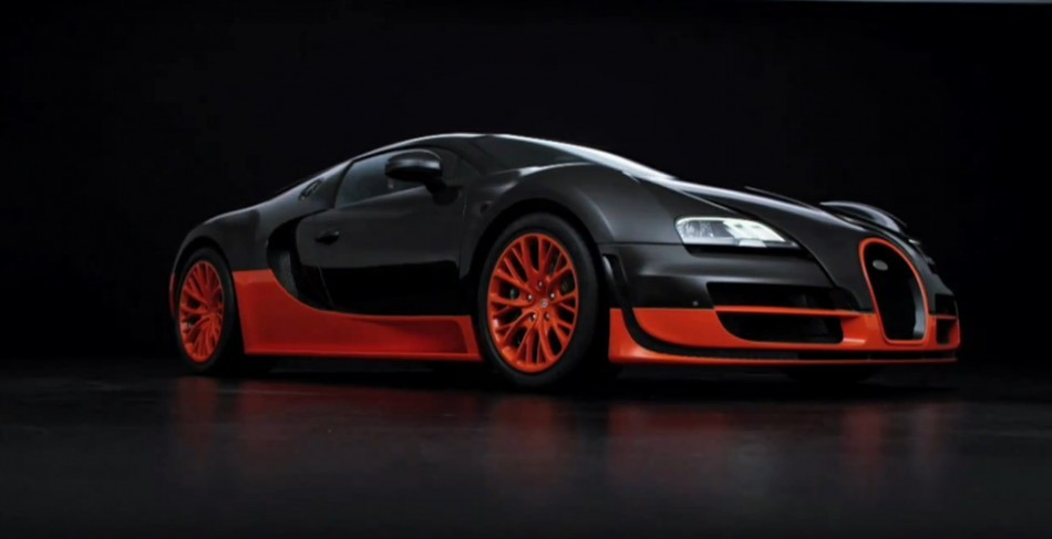 Expensive Sports Cars 2012 World's 10 ...