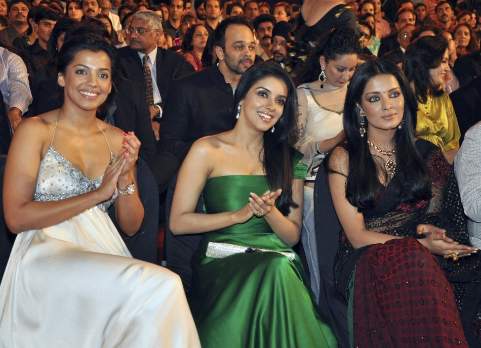 Asin Thottumkal's Journey To Bollywood