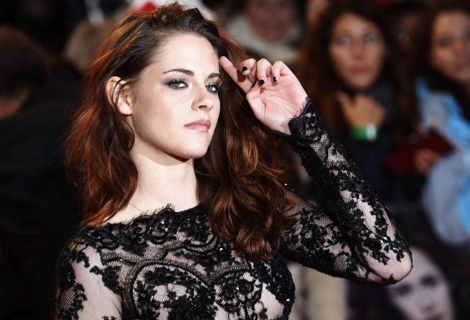 Fan Pick Top 21 Stars of 2012