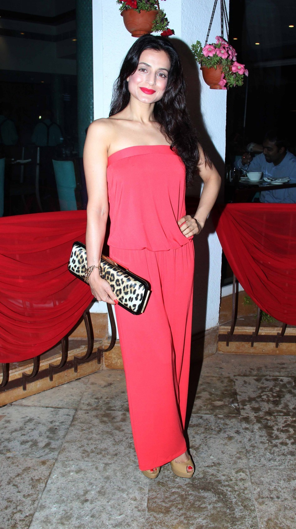 Celebrities at  'Gang of Ghosts' music Launch
